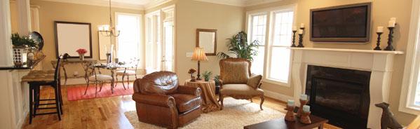 Furniture Movers Salt Lake City Utah